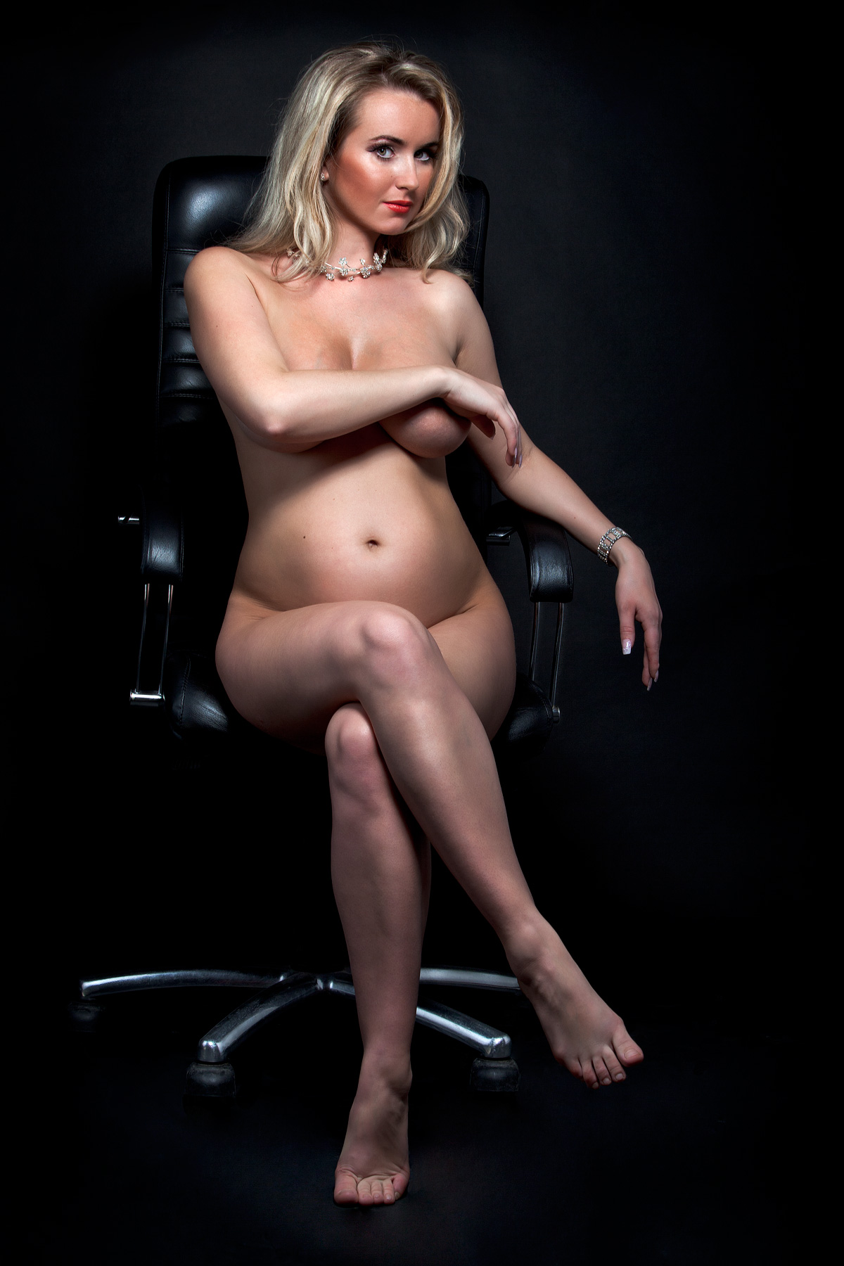 Фото эротики моделей на пенсии 22 фотография